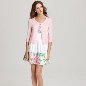Lilly Pulitzer Sweaters - Lilly Pulitzer Hillary Cardigan